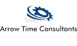 Arrowtime Consultants